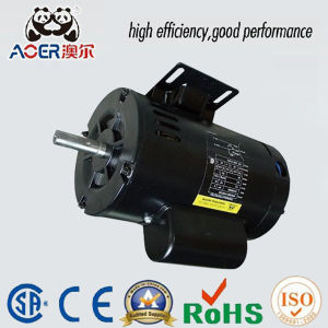 AC Single Phase Asynchronous 115V Electric Motors pictures & photos