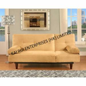 Fabric Modern Arm Home Furniture Sofa