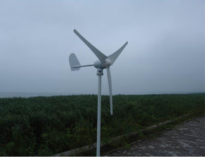 Wind Turbines/Fan/Wind Energy/Wind pictures & photos