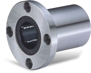 Linear Ball Bearing (Lm30luu) pictures & photos