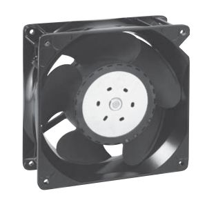 High Quality 140*140*51 mm DC 14051 Axial Fan pictures & photos