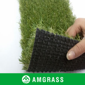 Artificial Grass Manufacturer From China for Gardening pictures & photos