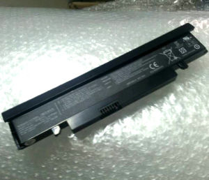 7.4V 6600mAh Laptop Battery for Samsung Nc110 Samsung Nc208 pictures & photos