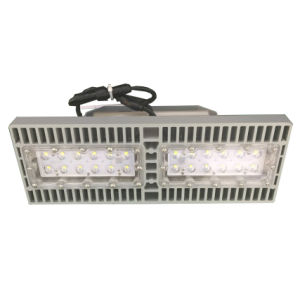 130W Dimmable Outdoor Flood Light/LED Light (BFZ 220/130 30 F) pictures & photos