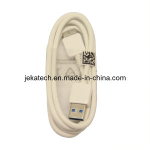 Charging Data USB Cable for Samsung Galaxy S5 pictures & photos