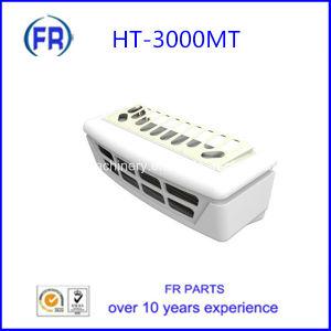 High Quality Direct Drive Unit Refrigeration Unit Ht-3000mt pictures & photos