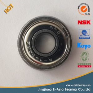 High Quality Ball Bearing China Price 6301 6302 6303 6304 6305 pictures & photos