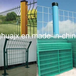Mesh Fence Making Machine, Mesh Welding Machine, Fence Welding Machine pictures & photos