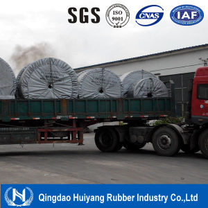 Elevator Belt Industrial Heavy Duty Conveyor Belt