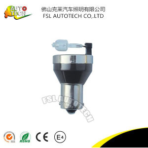 Special Turn Signal Bb Ba15s12V 20W Halogen Bulb for Auto pictures & photos