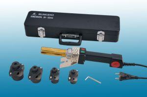 Phl-98025A PPR Hot Melt Welding Machine pictures & photos