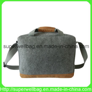 Crossbody Felt Series Shoulder Bag Fashion Crossbody Messenger Bags pictures & photos
