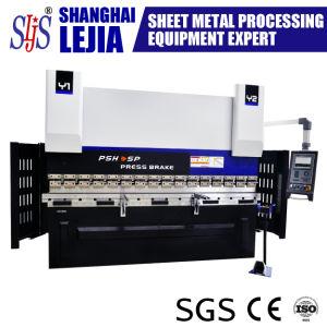 CNC Press Brake (PSH-SP) pictures & photos