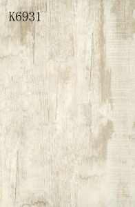 Timber Porcelain Floor Tile 600X900mm/150X900mm/200X900mm Wood Tile pictures & photos