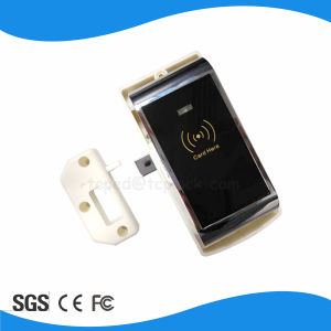 Swimming Pool Electronic Sauna Lock Cabinet Lock pictures & photos