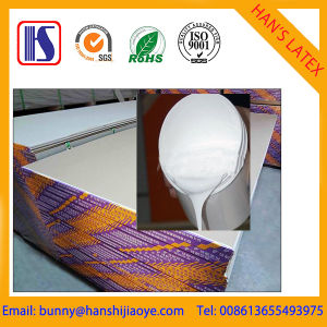 Water-Based Best Price of White Glue for Gypsum Board pictures & photos