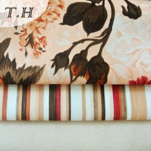 Wholesale Knitting Fabric Packing in Roll pictures & photos