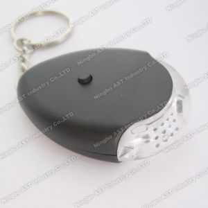 Key Finder, Whistle Key Finder, Digital Keychains pictures & photos