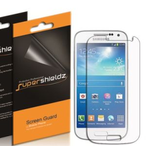 Paper Packaging Screen Protector (M-18)