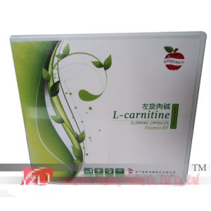 L-Carnitine Vitamin Bt Weight Loss Capsule pictures & photos