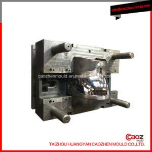 Tooling for Open Face Visor (CZ-105)