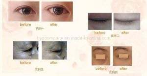 Pilaten Crystal Collagen Eye Mask Anti-Aging, Anti-Puffiness, Dark Circle, Anti Wrinkle Moisturizing pictures & photos