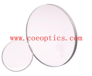 Optical Borosilicate Window pictures & photos