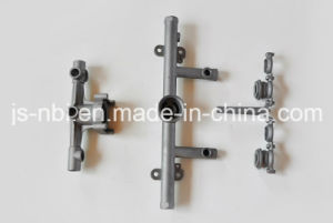 Chinese Factory Connecting Part of Die Casting Process pictures & photos