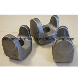 Metal Forge, Forging Metal, Forging and Casting pictures & photos