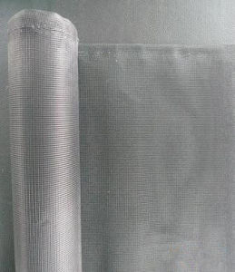 Polyester Insect Screen Polyester Window Screen pictures & photos