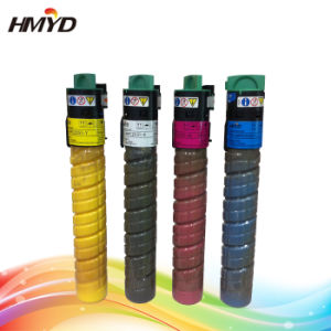Hmyd Imaging Supplies Compatible Ricoh MP C2551 Color Toner Cartridge