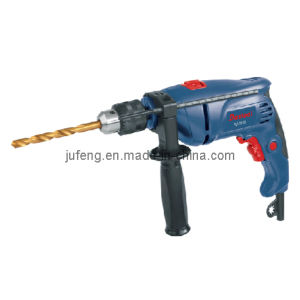 13mm Electric Impact Drill