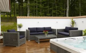 Outdoor Furniture Pf6406