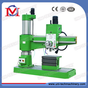 Hydraulic Radial Arm Drilling Machine Z3050X16/1 pictures & photos