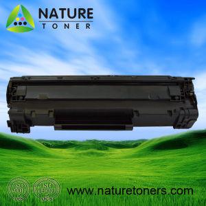 Black Toner Cartridge for Canon CRG-125/325/725/925 pictures & photos