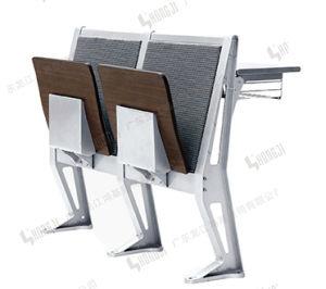 Stadium Arena Seat, Aluminium School Desk and Chair School furniture pictures & photos