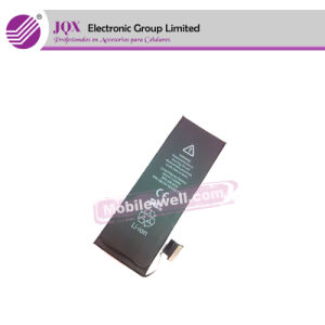 Battery for iPhone 5/ for iPhone5 Battery