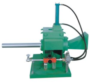 Gripping Shear for Cutting Steel Used in Finishing Mill Group pictures & photos