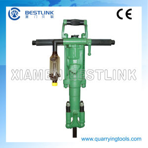Y20 Hand Held/Pneumatic Rock Drilling Machine pictures & photos