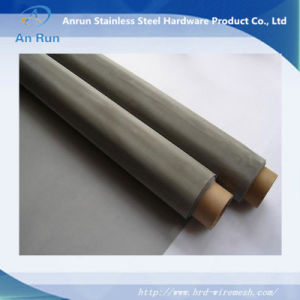 304 / 304L / 316 / 316L Stainless Steel Wire pictures & photos