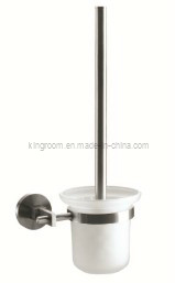Stainless Steel Bathroom Accessory (SS-9498)
