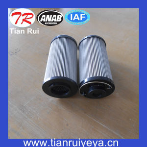 Hydac Hydraulic Filter Element 0330r010bn3hc pictures & photos
