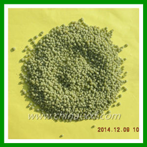 DAP Fertilizer 18-46-0, Diammonium Phosphate DAP pictures & photos