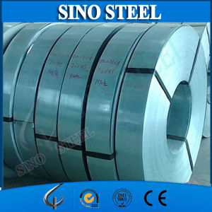 Cold Rolled Zinc Coating Galvanized Steel Coil for PPGI pictures & photos