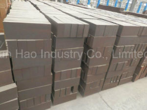 Hot! ! ! ! Magnesia Chrome Brick for High Temperature Furnace pictures & photos