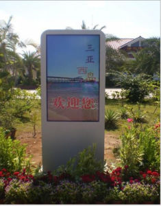 42inch Outdoor 1920*1080 LCD Display pictures & photos