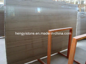 Popular Marble Tile Gray Marble Marble Flooring Design