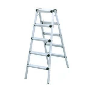 Double Sided Aluminum Ladder Xn-1601