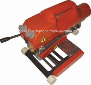 Powerful Plastic Welding Equipment/Plastic Welder pictures & photos