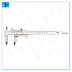 Hot Selling Precision Vernier Caliper pictures & photos